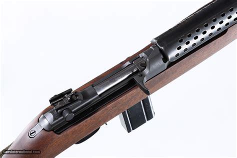 Springfield Armory M1 Carbine Barrel