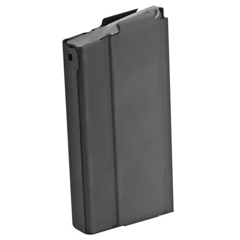 Springfield Armory Mag M14 M1A 308 Winchester 10-Round