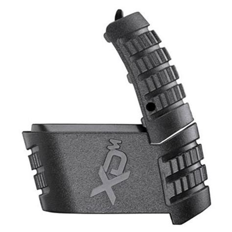 Springfield Armory Magazine Xdm Compact 9mm 13 Rounds Black
