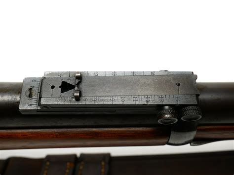 Springfield Armory Model 1884 Trapdoor Rifle Review