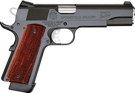 Springfield Armory P191