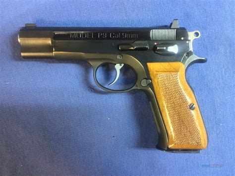 Vortex Springfield Armory P9 For Sale.