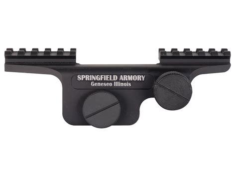 Springfield Armory Scope Mount M14