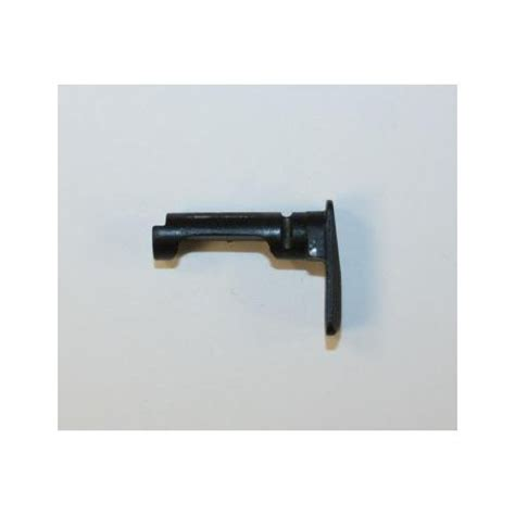 Springfield Armory Xd Disassembly Lever 45acp