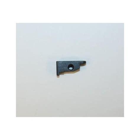 Springfield Armory Xd Loaded Chamber Indicator 45gap