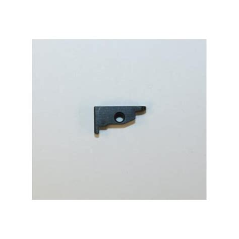 Springfield Armory Xd Loaded Chamber Indicator 9357sub