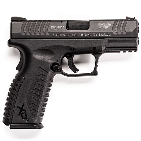 Vortex Springfield Armory Xdm 40 3.8 Price.