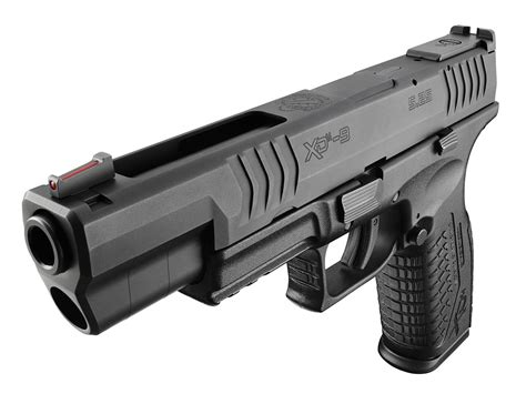 Vortex Springfield Armory Xdm 9mm Competition Price.