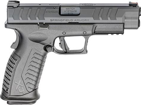 Vortex Springfield Armory Xdm 9mm New Jersey Retailers.