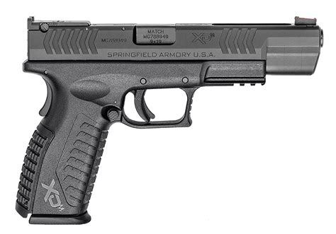 Vortex Springfield Armory Xdm 9mm Owners Manual.