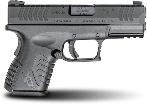 Vortex Springfield Armory Xdm Compact For Sale.