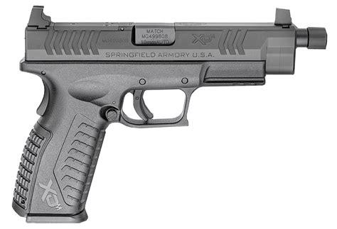 Springfield Armory Xdm Mg941065