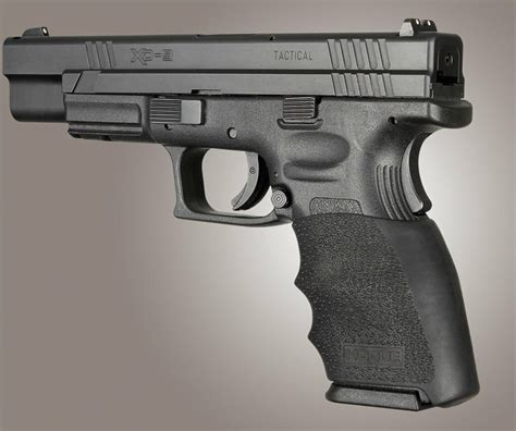 Springfield Armory Xds Grips