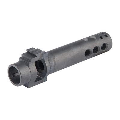 Springfield M14 Muzzle Brake 30 Caliber Smith Enterprise
