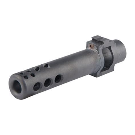 Springfield M14 National Match Muzzle Brake 30 Caliber