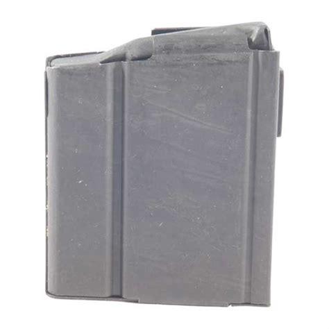 Springfield M1a 10rd Magazine 308 Winchester Springfield