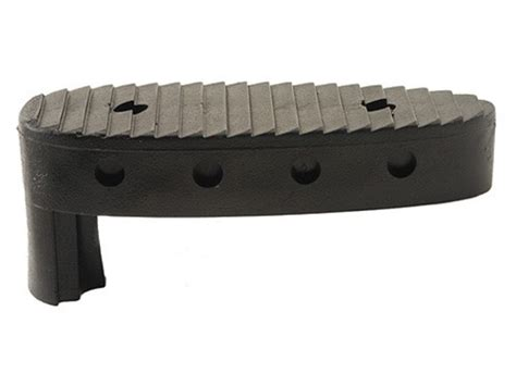 Springfield M1a Recoil Pad