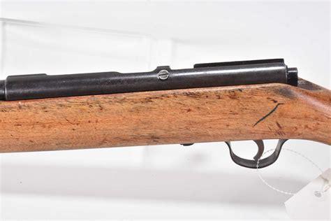 Springfield Model 39a 410 Shotgun