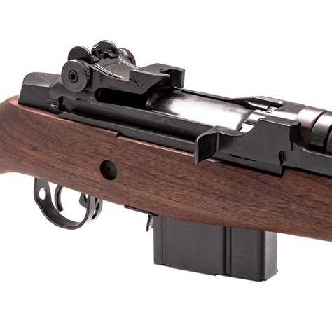 Springfield Rifles Review