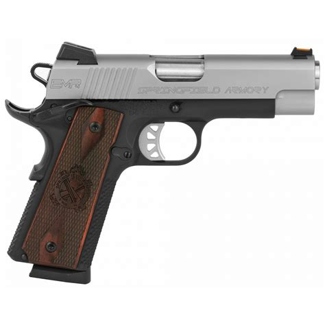 Springfield Xd 9mm For Sale Near Me