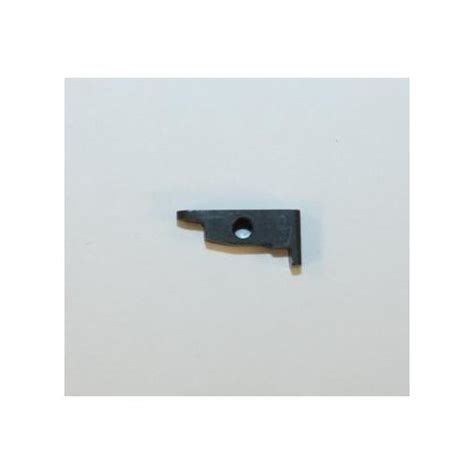 Springfield Xd Loaded Chamber Indicator Removal