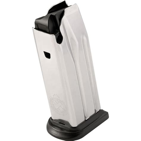 Springfield Xd Mag Release