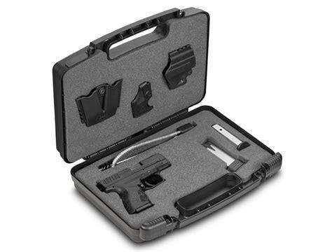 Springfield Xd Mod 2 40 Accessories