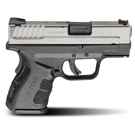 Springfield Xd Mod 2 9mm For Sale Near Me