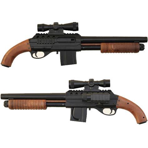 Springs For Mossberg Rifles Shotguns