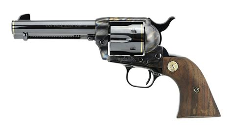 Springs For Single Action Army Cowboy Actions Revolvers