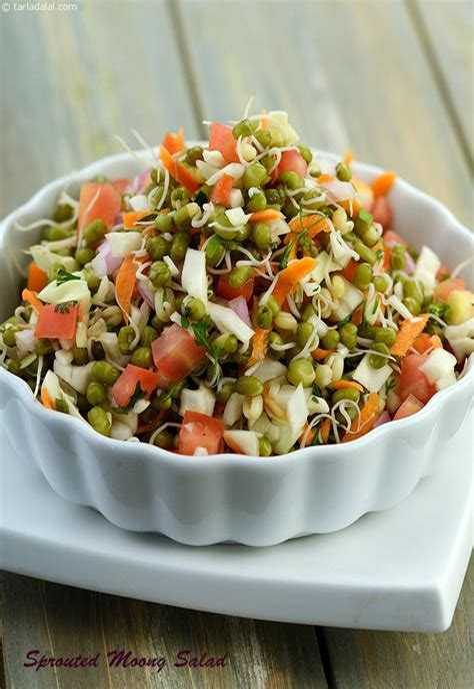 Sprouts Salad Watermelon Wallpaper Rainbow Find Free HD for Desktop [freshlhys.tk]