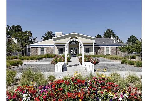 Spyglass Hill Apartments Math Wallpaper Golden Find Free HD for Desktop [pastnedes.tk]