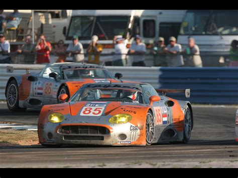 Spyker C8 Spyder Gt2r HD Wallpapers Download free images and photos [musssic.tk]