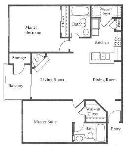 Square Footage Of 2 Bedroom Apartment Iphone Wallpapers Free Beautiful  HD Wallpapers, Images Over 1000+ [getprihce.gq]