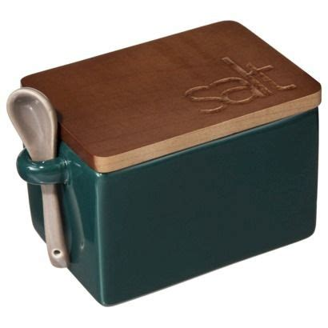 square wooden box.aspx Image