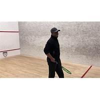 Squashfit squash training & fitness coach secret code