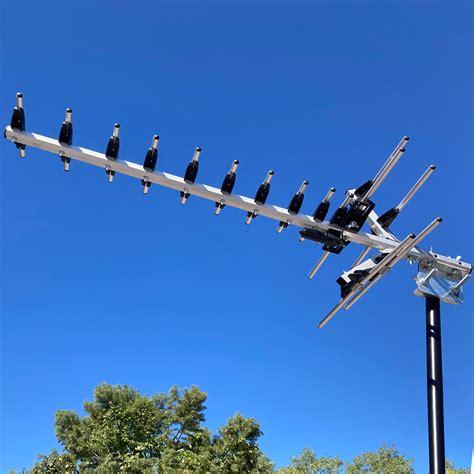 Sr15 Uni Directional Antennas