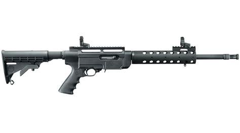 Sr22 Hunting Rifle