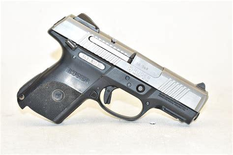 Sr40c Price