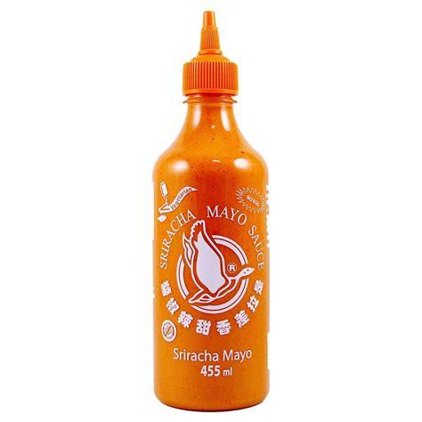 Sriracha Mayo Watermelon Wallpaper Rainbow Find Free HD for Desktop [freshlhys.tk]