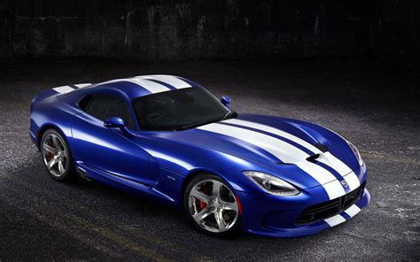 Srt Viper Wallpaper HD Wallpapers Download free images and photos [musssic.tk]