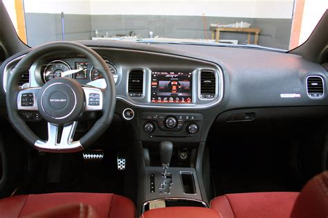 Srt8 Charger Interior Make Your Own Beautiful  HD Wallpapers, Images Over 1000+ [ralydesign.ml]
