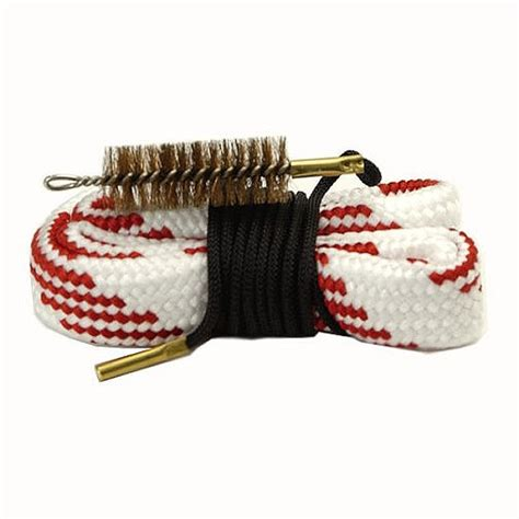 SSI 30Cal Knockout 2-Pass Gun Rope Cleaner - Brownells