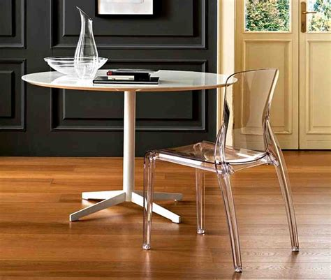 Stühle Küche Modern