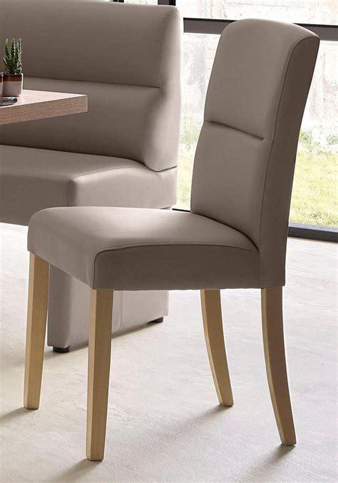 Stühle Online Kaufen