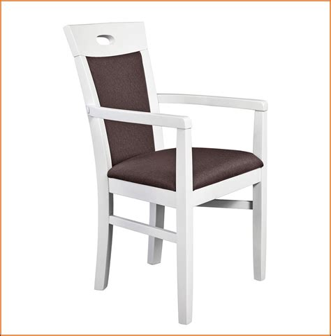 Stühle Xxl Lutz