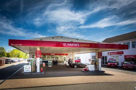 St Martins Garage Guernsey Make Your Own Beautiful  HD Wallpapers, Images Over 1000+ [ralydesign.ml]