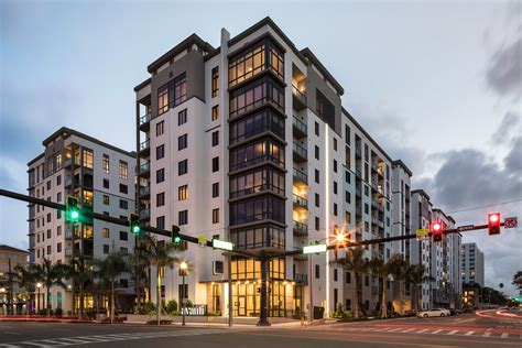 St Petersburg Florida Apartments Iphone Wallpapers Free Beautiful  HD Wallpapers, Images Over 1000+ [getprihce.gq]