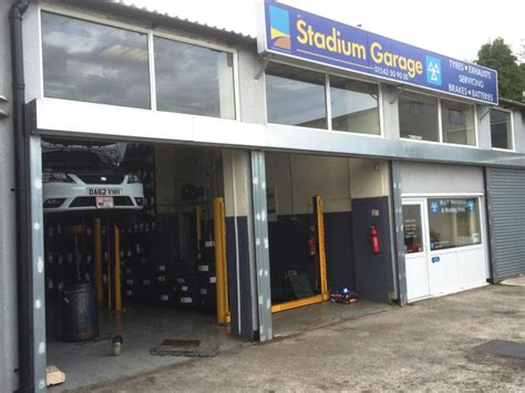 Stadium Garage Make Your Own Beautiful  HD Wallpapers, Images Over 1000+ [ralydesign.ml]