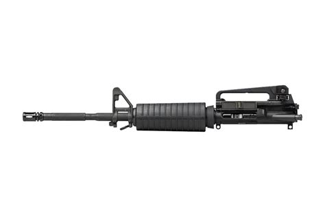 Stag Arms 5 56 Upper